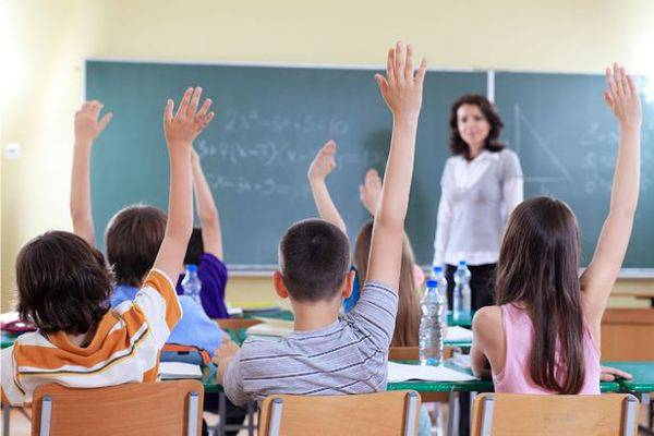 Educação e Aulas