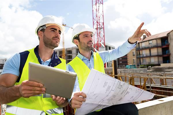 Construção em Sorocaba