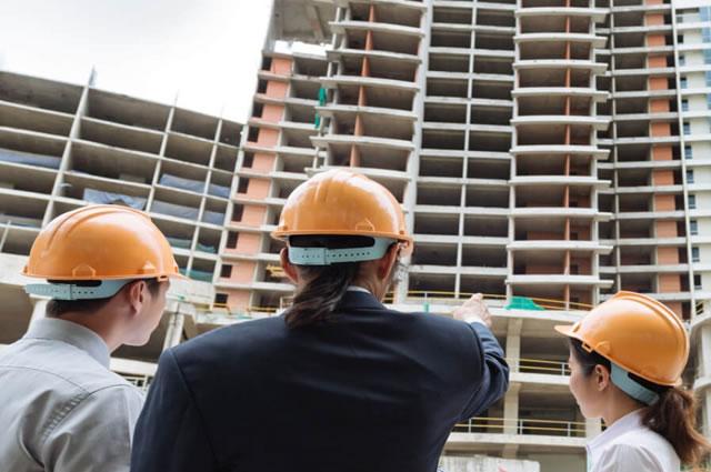 Construtoras em Sorocaba