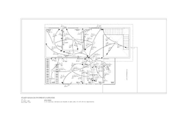 Projeto e Instalação Elétrica Sorocaba