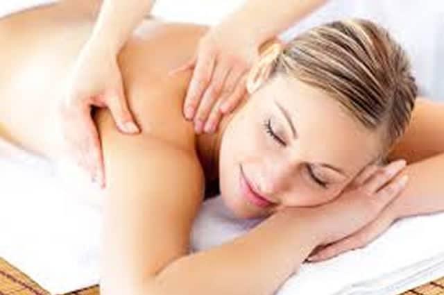 Que estilo é o melhor para que eu faça massagem?