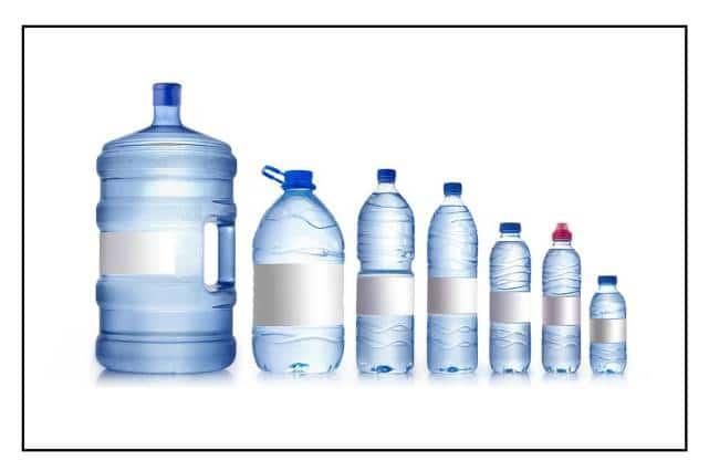 Água mineral em Sorocaba, fornecedores