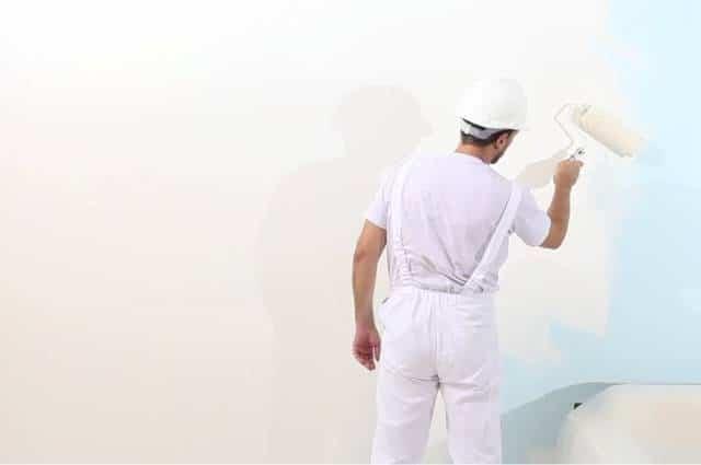 Pintores em Sorocaba