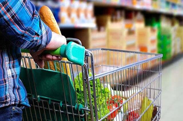 Mercados e Mercearias Sorocaba