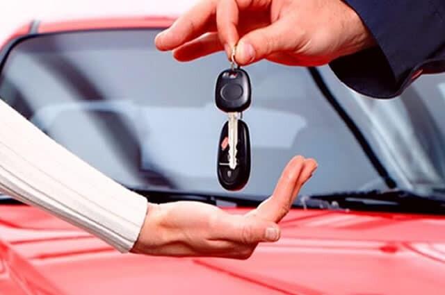 Personal Car em Sorocaba