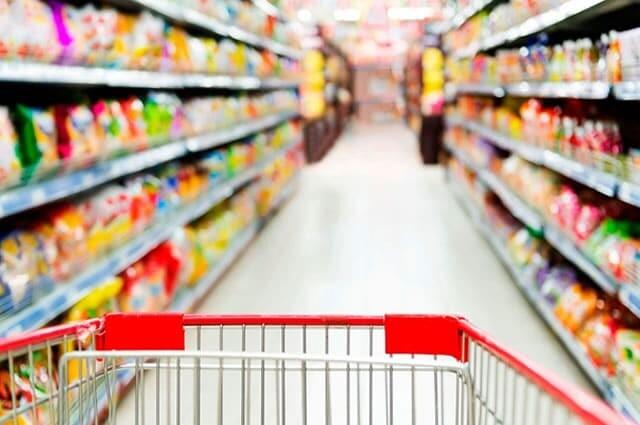 Supermercados Sorocaba