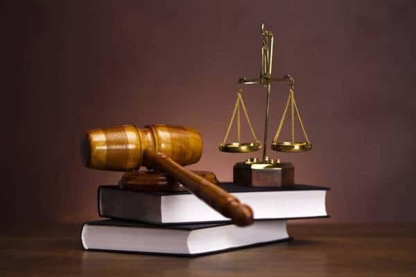 Advocacia cível em Sorocaba