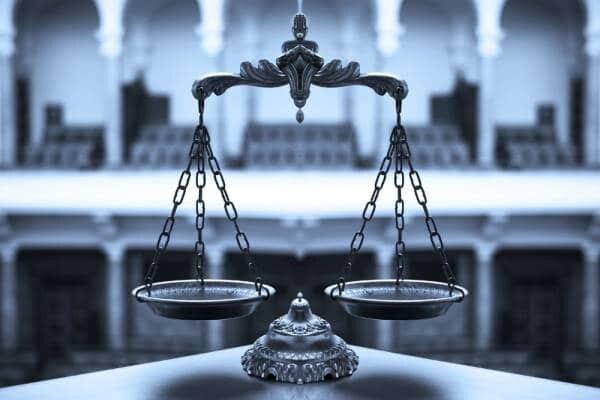 Advocacia Criminal em Sorocaba