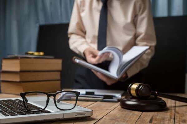 Advocacia empresarial em Sorocaba