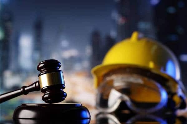 Advocacia trabalhista é do direito dos empregados sorocabanos