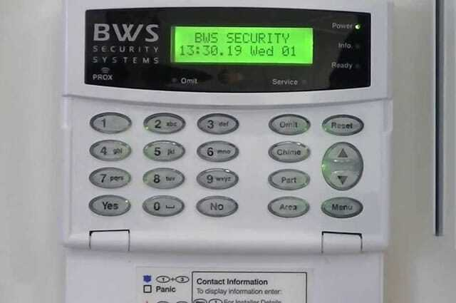 Alarmes Eletrônicos Sorocaba