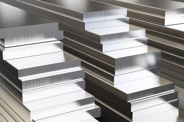 Alumínio Sorocaba