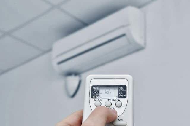 Ar Condicionado Sorocaba