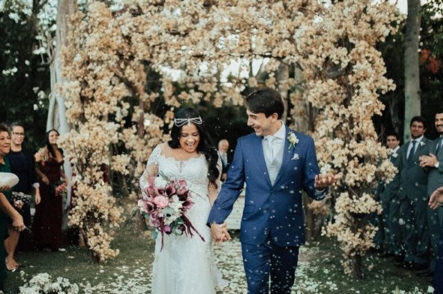 Assessoria de Casamento em Sorocaba