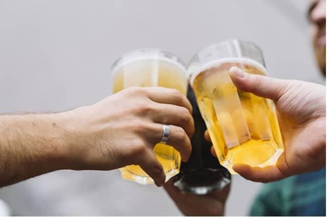 Bebidas, Gelo e Chopeiras Sorocaba