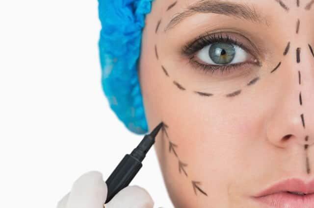 Cirurgia Plástica e reparadora Sorocaba