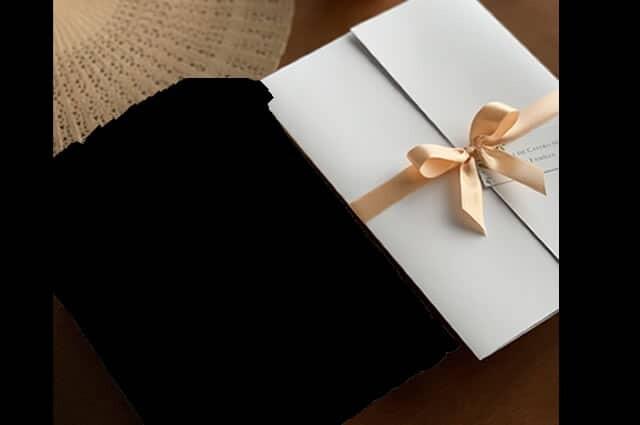 Convites e Lembrancinhas Sorocaba
