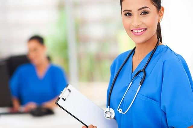 Cursos de Enfermagem Sorocaba