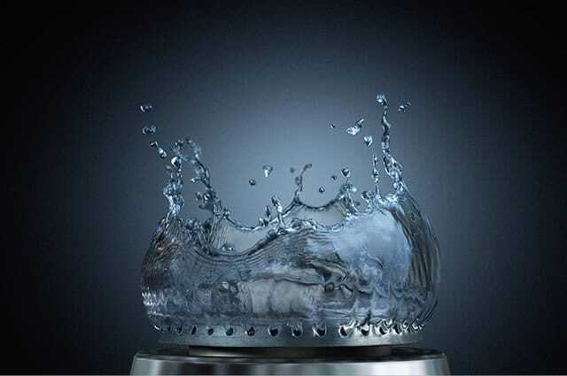 Água e Gás Sorocaba