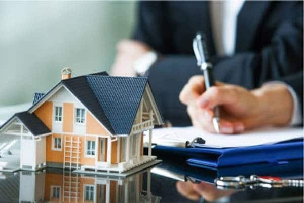 Entenda o papel do advogado imobiliário na compra e venda de casa em Sorocaba