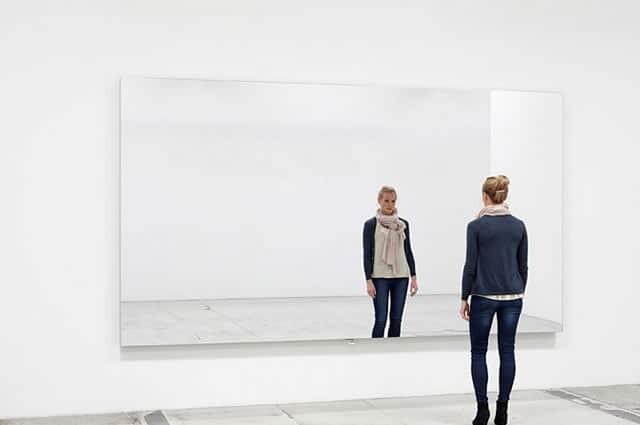 Espelhos Sorocaba