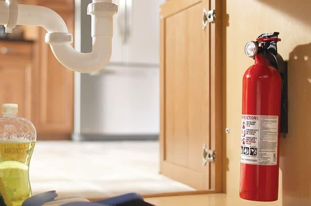 Extintores Sorocaba