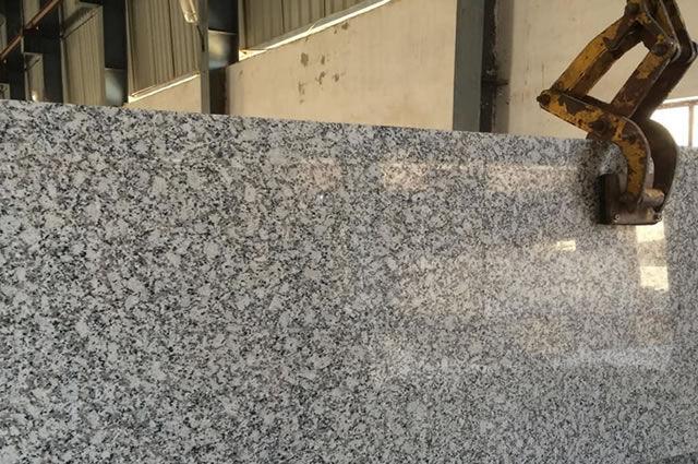 Granitos Sorocaba