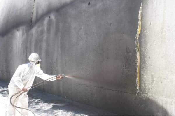 Impermeabilização em Sorocaba