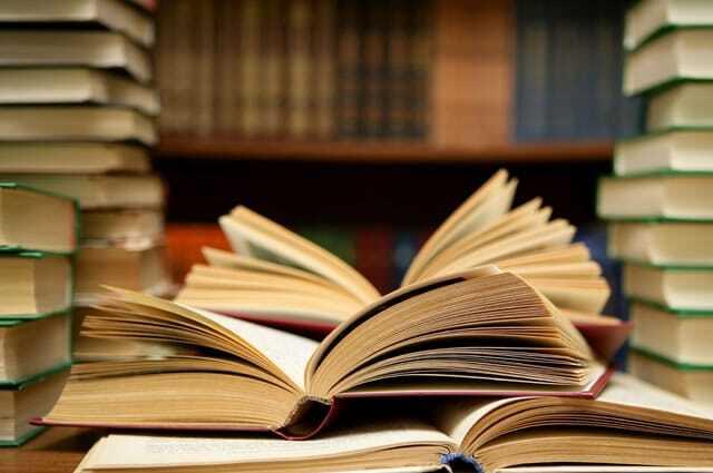 Livros Usados em Sorocaba