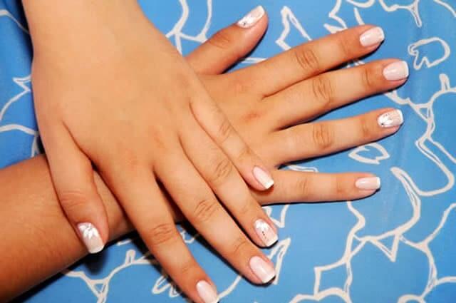 Manicures e Pedicures para Casamento Sorocaba