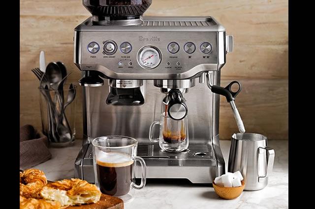 Máquinas Café Expresso Sorocaba
