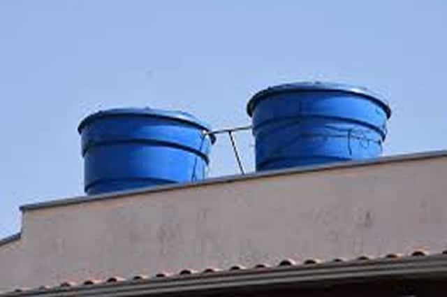 Materiais Hidráulicos Sorocaba | Hidráulica