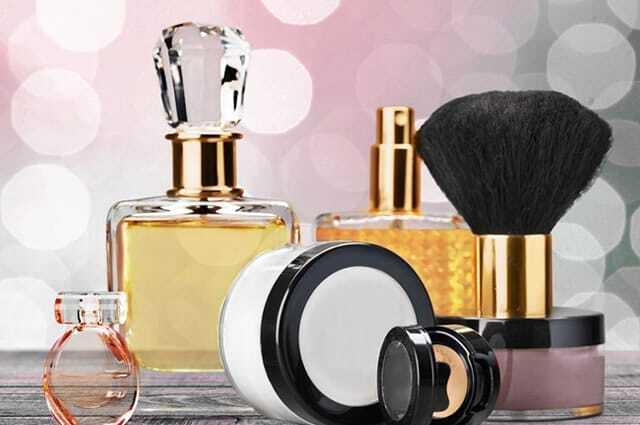 Perfumes e Cosméticos Sorocaba