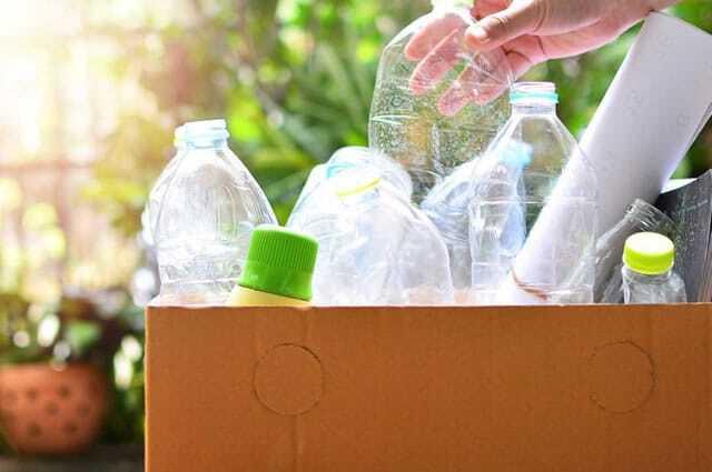 Produtos Reciclados Sorocaba
