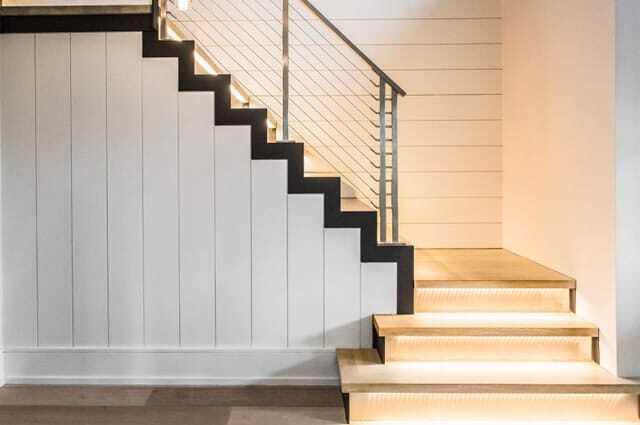 Escadas Sorocaba