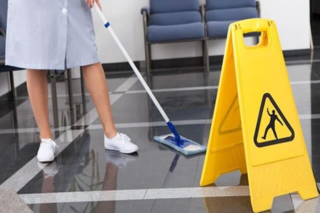 Serviços de Limpeza Sorocaba