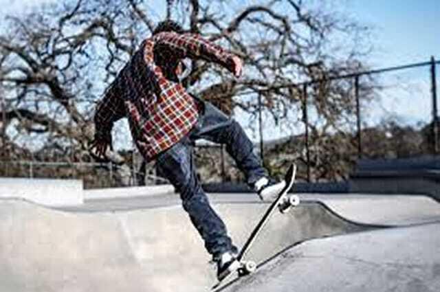Skates e Acessórios Sorocaba