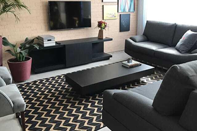 Tapetes e Carpetes Sorocaba