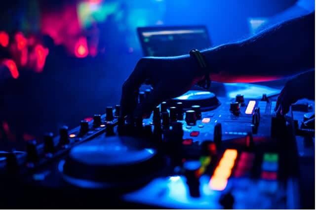 Bandas e DJ's Sorocaba