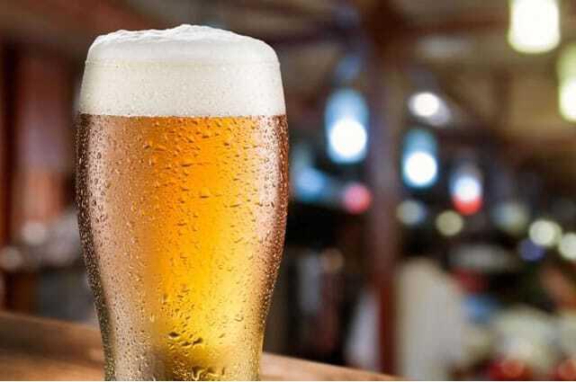 Chopp, Cervejas e Porções Sorocaba