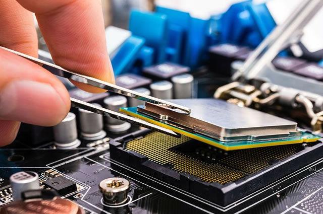 Consertos de computadores Sorocaba