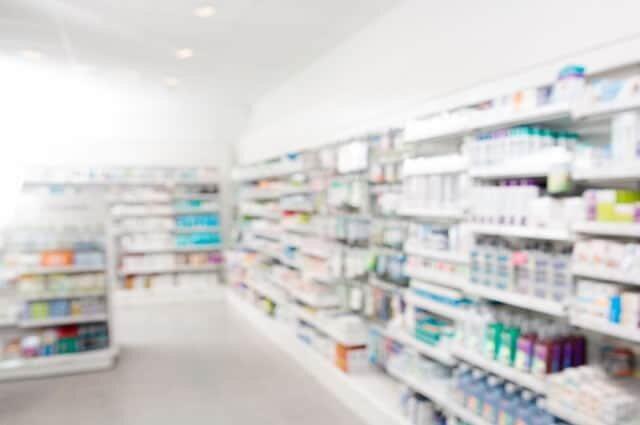 Farmácias em Sorocaba
