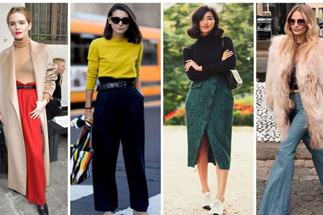 Moda Feminina Sorocaba