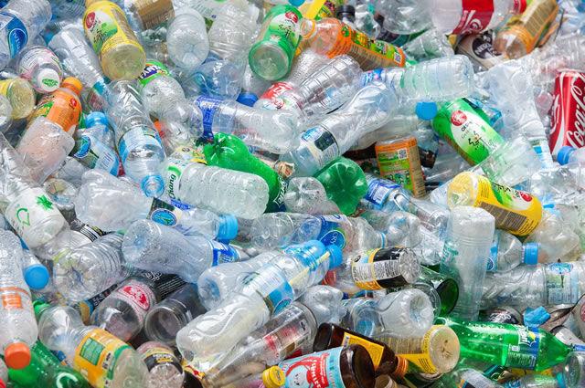 Plásticos Sorocaba