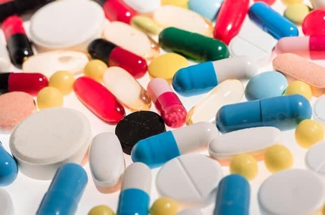 Produtos Farmacêuticos Sorocaba