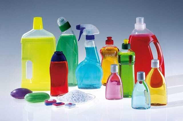 Produtos Químicos Sorocaba