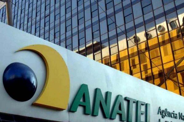 Anatel Sorocaba