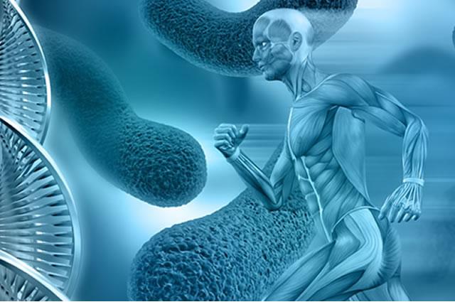 clinicas-cancerologia-sorocaba