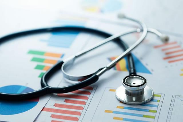 Clínicas médicas Sorocaba