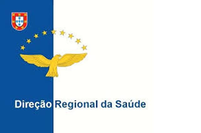 Direção regional de saúde de Sorocaba